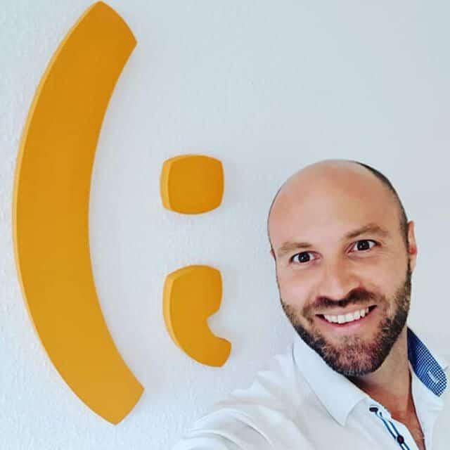 Artista Online Marketing Tobias Heine