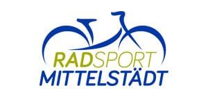 Radsport Mittelstädt Leverkusen